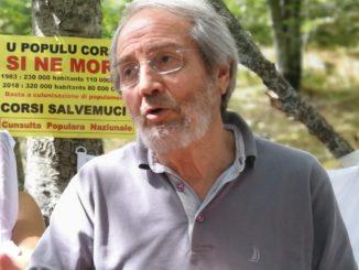 Jean Pierre Santini